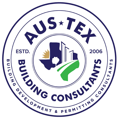Aus-Tex Building Consultants